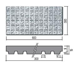 SMC-4412(6D)