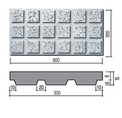 SMC-4406